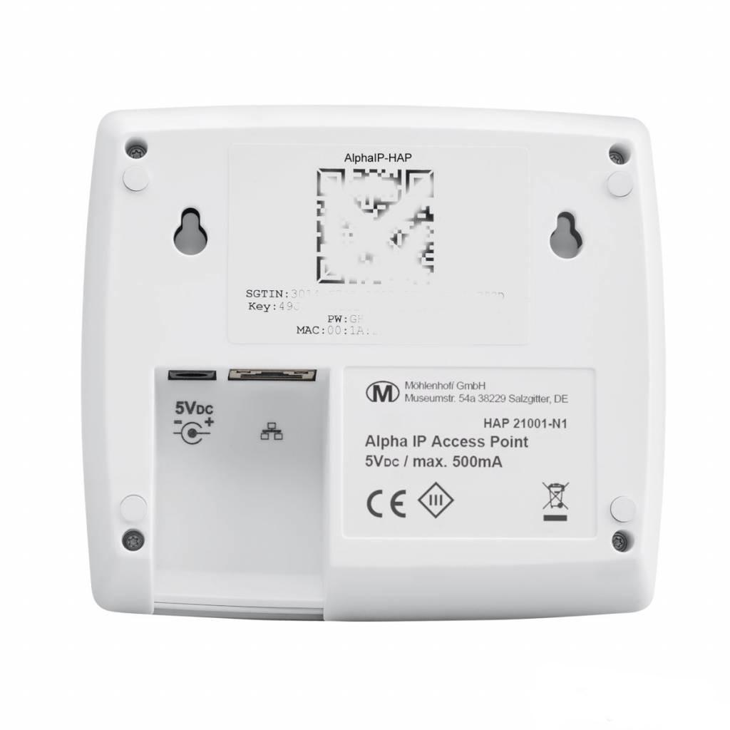 Kända Köp Kopplingsbox för golvvärmetermostat till bra pris - billigtvvs.se YD-55