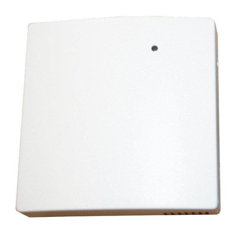 Icke gamla Köp Kopplingsbox för golvvärmetermostat till bra pris - billigtvvs.se US-43